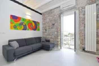 Vegape The White Apartment
