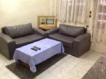 Appartement Familial Emile Zola 201