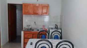 Guatambu Apart 219