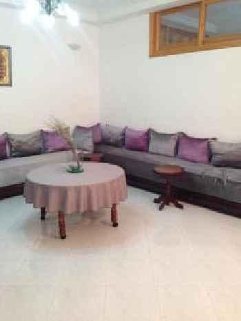 Lina\'s Batha Apartment 201