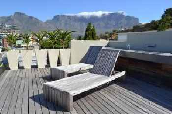 De Waterkant Cottages 213