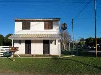 Mar del Plata MDQ Apartments