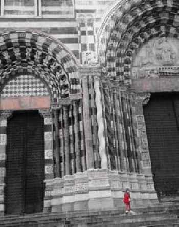 I Rolli a Genova 201