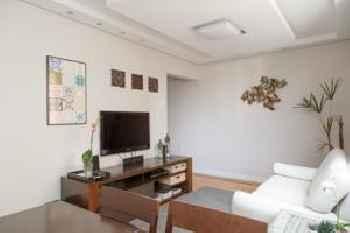 Apartamento Redenção