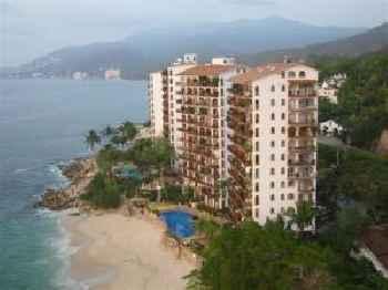 Playas Gemelas Puerto Vallarta 201
