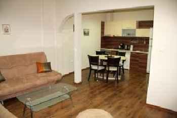 Diva Apartment 201