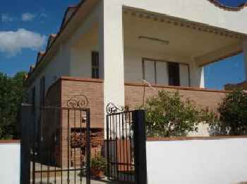 Villa Sortino 220