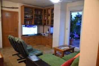 Apartamento Capricho Atico de lujo Murcia 201