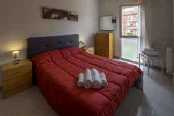 Apartamento Castell de Perelada 201