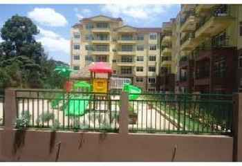 Lavington Apartment
