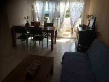 Villa Adriana 305B 201