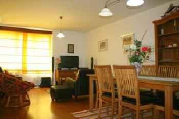 Flat Accommodation in Braga 201