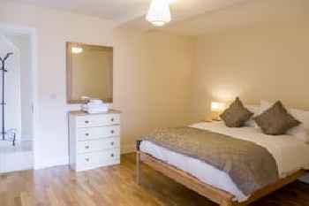 Pearse Street Suites 201