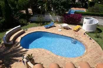Residencial Ventura Park / Royal / Jerez 201