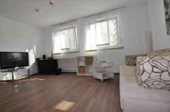 Dortmund City Apartment 201