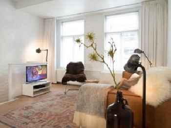 BizStay Mazie Apartment 201