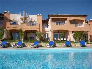 Algarve (Casa 159579)