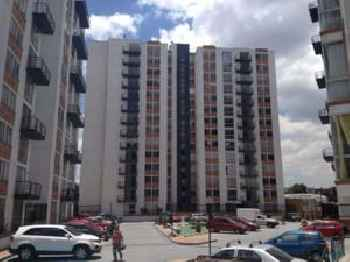 Apartamento 80