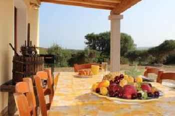 Villa Stazzo Dell\'Antica Trebbia 213