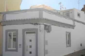 A Casa Algarvia Downtown 220