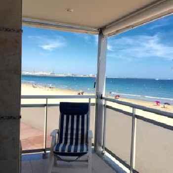 Pineda Beach 201