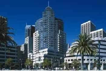 Global Luxury Suites at Howard Street 201