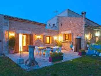 Villa Can Perello 213