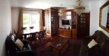 Apartment Pilar