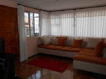 La Colina Cozy Apartment 201