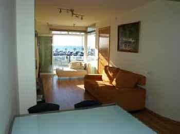 Apartamento Anselm Clavé 201