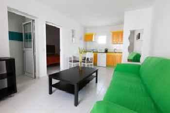 Increíble  Apartamentos Las Lilas #5: List-16419.jpg