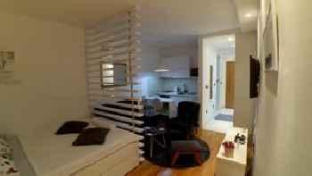 Apartman A 201