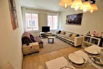 Arenal Apartment 201