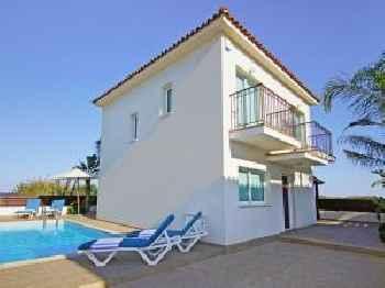 Villa ATRNIC13 213