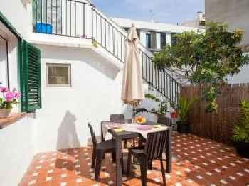 Apartment Terrassa 201