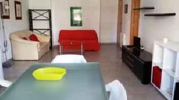 Apartamentos Gandía Centro 3000 201