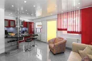 Appartements DW16~17~19 in Dortmund 201