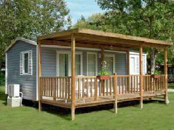 Holiday home Cottage Riviera 1 220