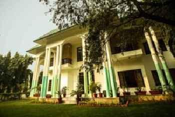 Anara Villa Service Apartments - Sainik Farm