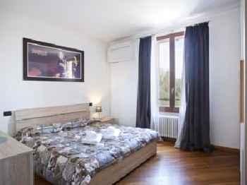 Apartment San Francesco