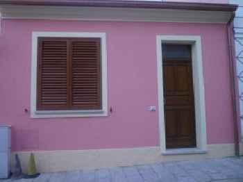 Casa Di Via Magnon 201