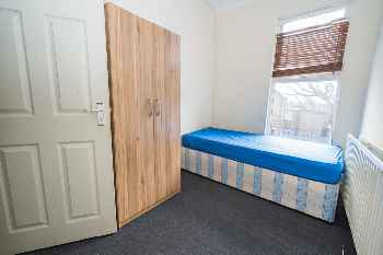 Bright and Sunny Single Room in Willesden Junction