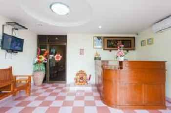 Hock mansion Phuket