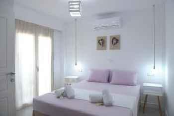 Axos Apartments 201