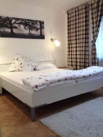 Apartment Yao