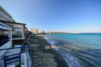 Sea Breeze Karma Apartment 201