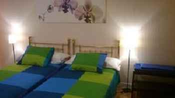 Apartment La Pintada 2.0