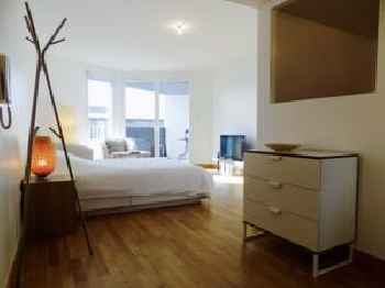 Appartement Dormir Issy 201