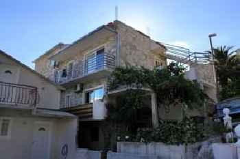 Apartment Brela 789a 201