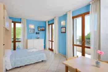Residence Riva Blu 219